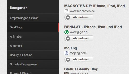 youtube altermdia 3