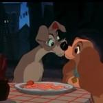 Liebe, Liebe, Liebe zum Valentinstag – wie Hollywood es sagt