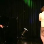 Das improvisierte Lied mit Frau Scholten – Mut zur Liebe