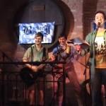 Freitag – Rebecca Black – Friday auf Deutsch (runterkommen am Freitag)