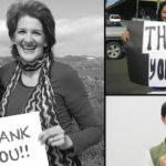 Thank you, Facebook – der Song zum Kotzen