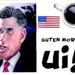 Mitt Romney gewinnt Präsidentschaftswahl USA – warum?
