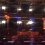 Parktheater Augsburg Kurhaus Göggingen – geiler Laden!