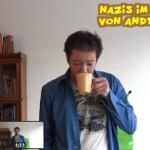 Die Nazis im Tourbus: So war es wirklich