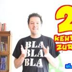 '24' mit Jack Bauer kehrt zurück