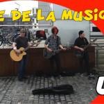 Fete de la Musique Köln