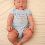 SENSATION: Schwangere Frau bringt Kind auf die Welt
