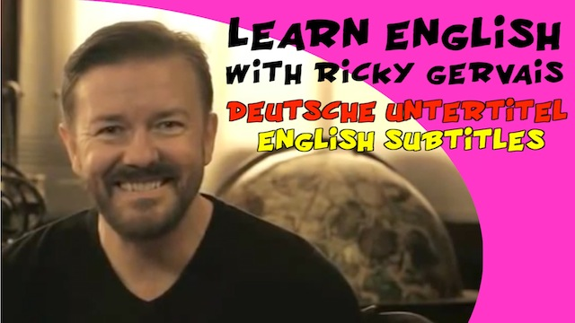 learn_english_with_ricky_gervais