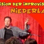 Tulpen, Drogen und Wiener Walzer – die Niederlande! WTF?