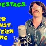 Bundestagswahl 2013 Kleinsparteien Song von Keyboard Otto