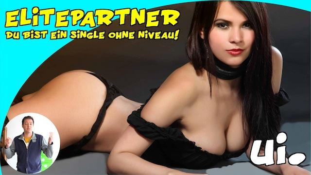 singles kostenlos ohne anmeldung Castrop-Rauxel