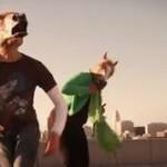 Youtube Jahresrückblick 2013: nichts passiert