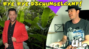 Anti Dschungelcamp Song 2014
