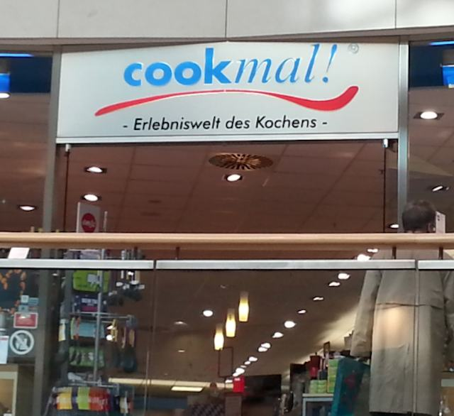 cookmal