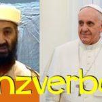 KARFREITAG! katholische Taliban verbietet wieder das Tanzen an OSTERN!
