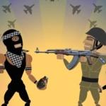 Der Nahostkonflikt erklärt: Deswegen gibt es so viel Gewalt!