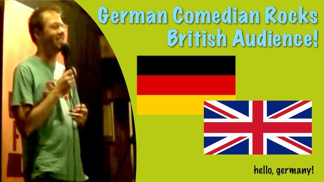 german_comedian_rocks_britisch_audience