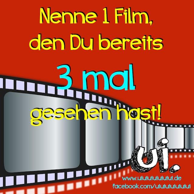 nenne1film