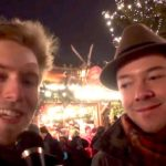 Dresdner will Weihnachten verbieten!
