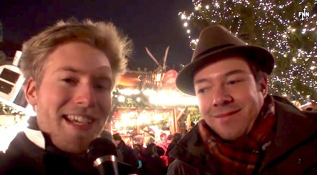 dresdner will weihnachten verbieten