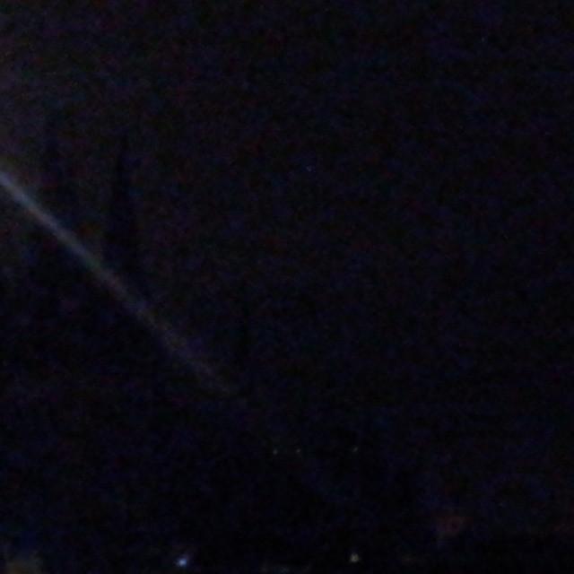koelner dom im dunkeln