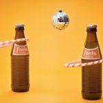 """75 Jahre Fanta – Coca Cola feiert die """"gute alte"""" Nazi Zeit"""