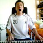 Fußball Weltmeisterschaft der Frauen 2015 – der Song für Deutschland!