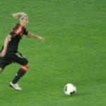Frauenfußball WM 2015 und Deutschland, der Welt erklärt!