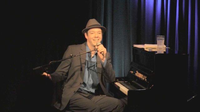 manuel wolff musikcomedy klavier kabarett