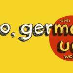 """""""hello, germany!"""" knackt die 100.000!"""