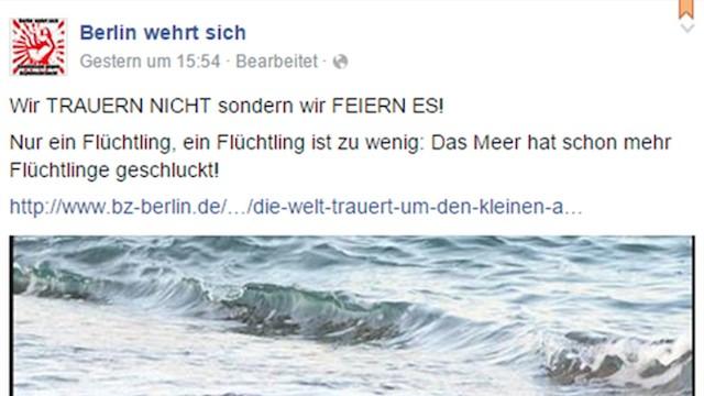 screenshot berlin wehrt sich