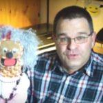 Esoterische Puppenspieler nerven mich!