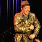 Der Schnelldurchlauf des ESC2016 der Comedy-Improvisation!