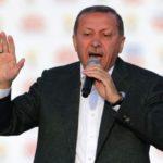 Erdogan dreht völlig durch