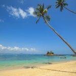 Die dümmsten Beschwerden von Urlaubern