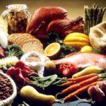 14 unmögliche Essenskombinationen