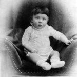 Hitler's Geburtstag und die AfD