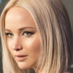 Jennifer Lawrence ist wieder Single