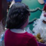 Die besten Weihnachtsvideos der Muppets