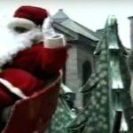 Wir warten auf Weihnachten mit ui!