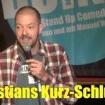 Sebastian Kurz-Schluss