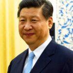 Wer ist der Kaiser von China?