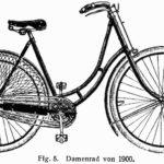 Die Ingenieure und das Fahrrad